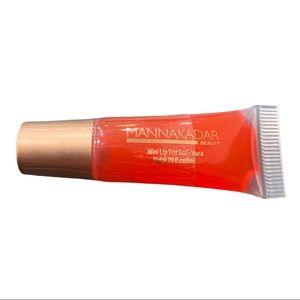 MANNAKADAR Beauty Mini Lip Tint